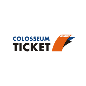 Colosseum Ticket